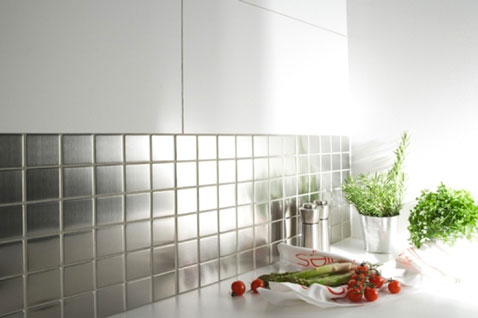 credence-cuisine-carrelage-inox-modele-REGULAR-485