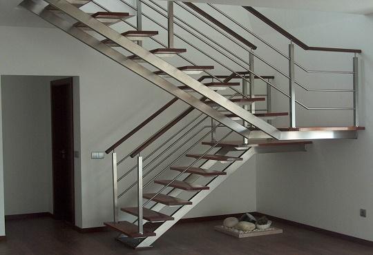 escalier-inox-2
