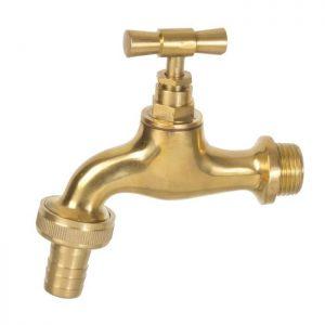 robinet-exterieur-en-laiton-fontaine-jardin-deco