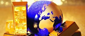 L'or reste dans la tendance à la hausse sur le long terme
