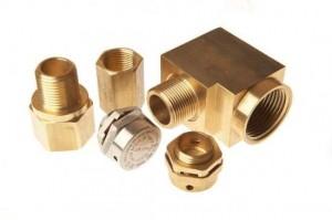 adaptateur-en-laiton-17291-2351859-1024x682