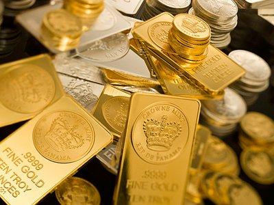 investir dans l'or : les signaux qui comptent