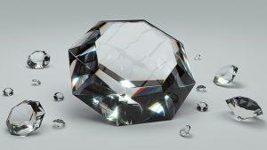 rio tinto-diamants